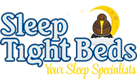 Sleep Tight Beds